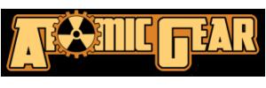 Atomic-Gear